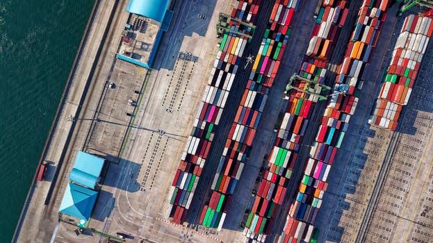 differimento all'importazione di IVA e dazi
