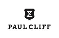 Paul Cliff logo
