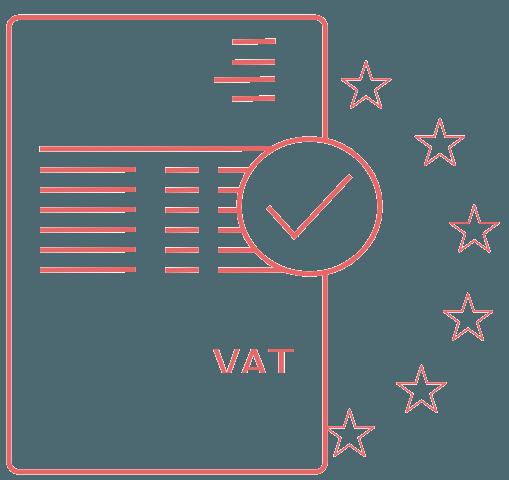 vat_compliance_euroinvoice_ok