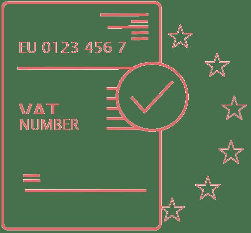 vat_compliance_taxregister_ok