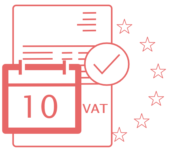 vat_compliance_taxreturn