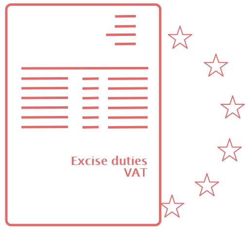 excise_duties_compliance_invoice