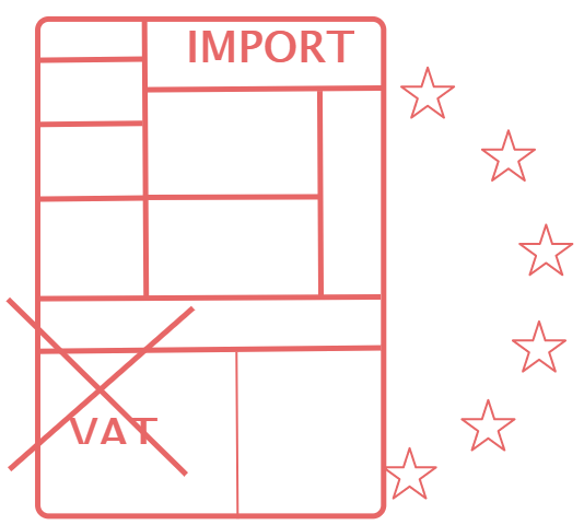 import_without_VAT