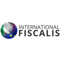 logo-international-fiscalis